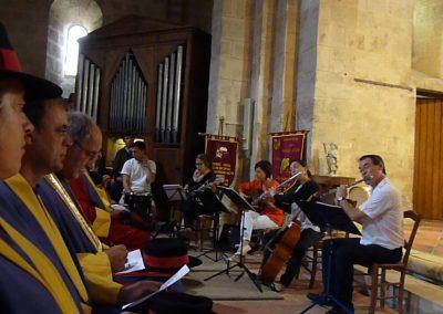 chantsoccitans-église-Pellegrue-jpeg
