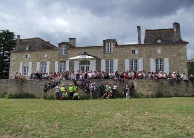 Château Rouquette