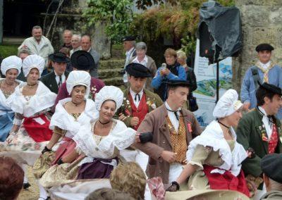 danses-folkloriques-LousRéoules-jpeg