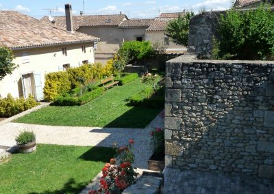 jardins-Pellegrue-jpeg