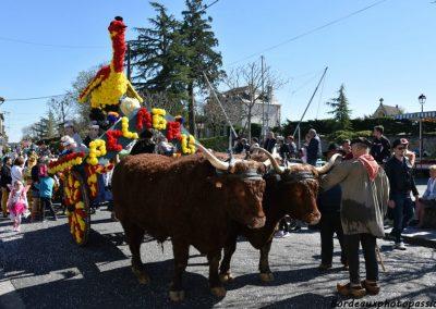Carnaval-Pays-Foyen-Pellegrue-jpeg