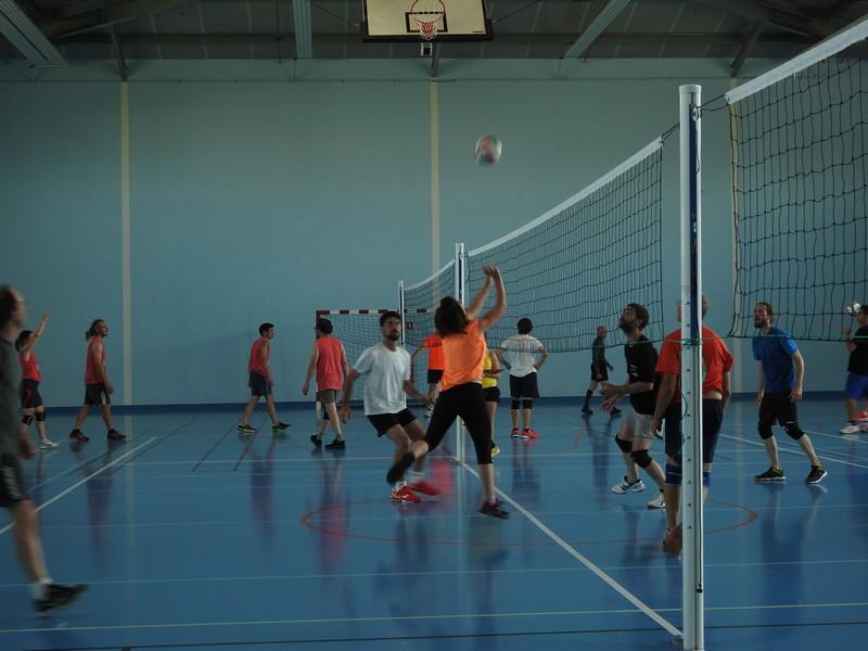 volleyball-pellegrue