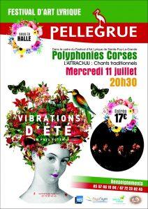 Polyphoniescorses-Pellegrue-11juillet.jpeg