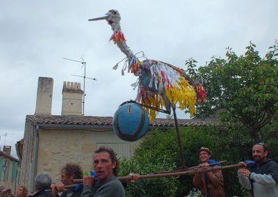 Ecofestival-la gruedePellegrue-jpeg