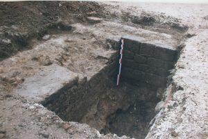 fouilles-archéologiques-pellegrue-jpeg
