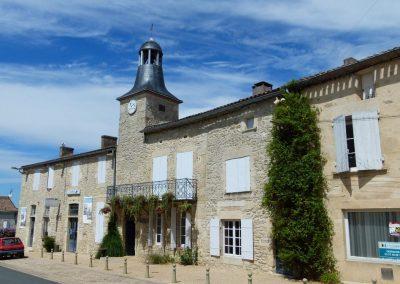 mairie-Pellegrue-jpeg
