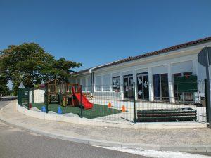 école-Pellegrue-jpeg