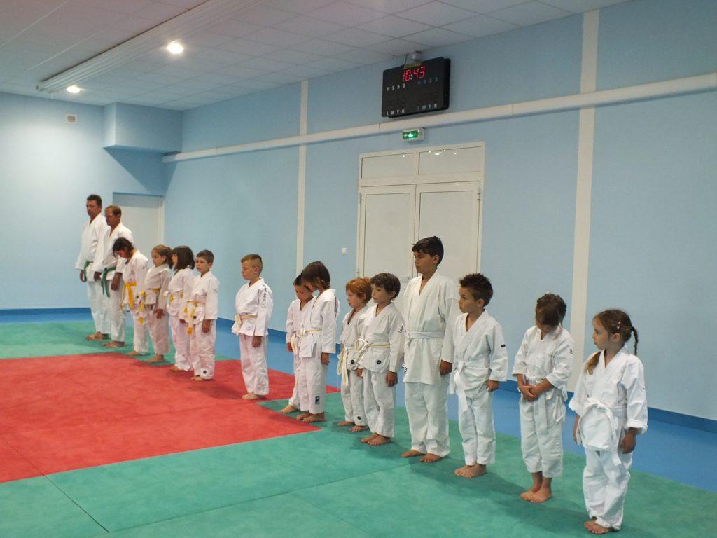 Judo-club-Pellegrue