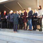 Inauguration -école-Pellegrue-jpeg