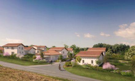 La commune de Pellegrue et le PLUI : permanence à Pellegrue le 15 février de 18h à 19h30