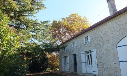 La commune de Pellegrue  cherche des professionnels de santé