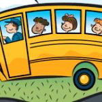 Les transports scolaires à la rentrée: la Région vous informe