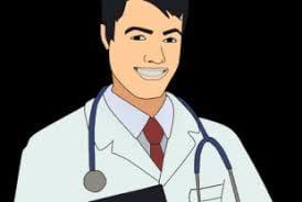 Médecins à Pellegrue